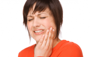 tooth_pain_girl